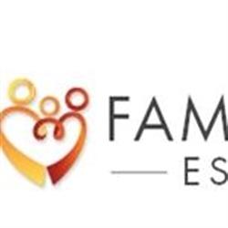Family Friends Estate Sales LLC Logo