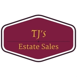 TJ's Estate Sales LLC