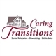 Caring Transitions Of The Chippewa Valley Logo