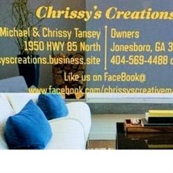 Michael Tansey LLC Logo