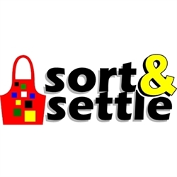 Sort And Settle