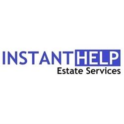 Instant Help Estate Services