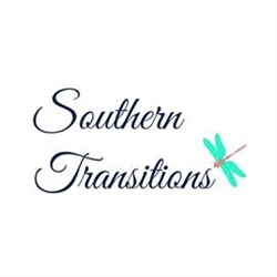 Southern Transitions Logo