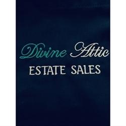 Divine Attic Estate Sales