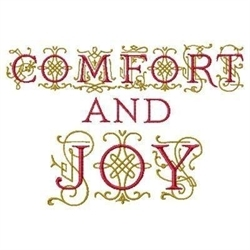 Comfort & Joy Estate Sales