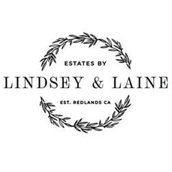 Estates By Lindsey & Laine Logo