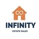 Sales By Infinity Logo
