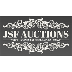 Jsf Auctions And Estates