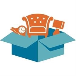 Estate Sales Of San Diego, Inc. Logo