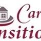 Caring Transitions Of Winston Salem Logo