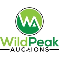 Wildpeak Auctions