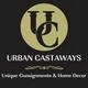 Urban Castaways Logo