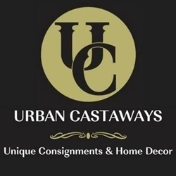 Urban Castaways Logo