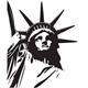 Liberty Park Estate Sales Logo