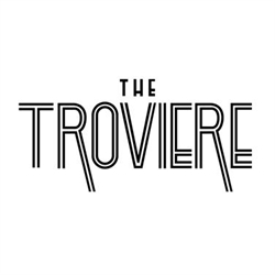 The Troviere Logo