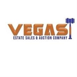 Las Vegas Estate Sales And Auction Company