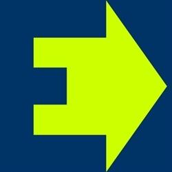 Liquidation Exchange Logo