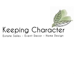 Keeping Character