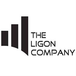 The Ligon Company