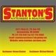 Stanton's Auctioneers Logo
