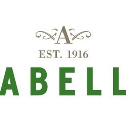 Abell Auction Co. Logo