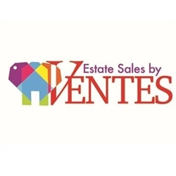 Estate Sales By Ventes