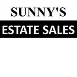 Sunny's Estate Sales