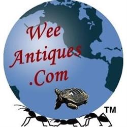 Worldwide Entrepreneuric Enterprises Inc. Logo