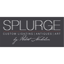 Splurge Estate Services Logo