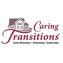 Caring Transitions 35802