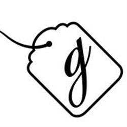 Goods Samaritan Logo