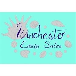 Winchester Estate Sales