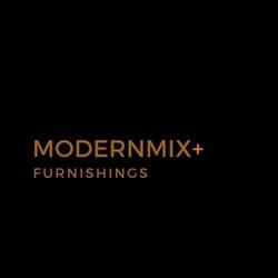 ModernMix +