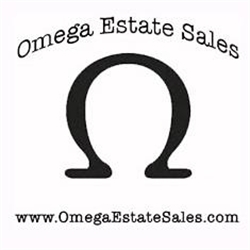 Omega Estate Sales