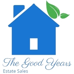The Good Years Estate Sales And Downsizing