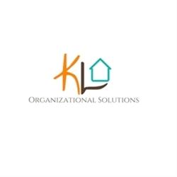 KL Organizational Solutions Logo
