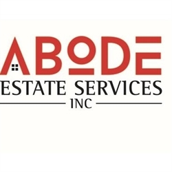 Abode Estate Services