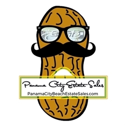 Panama City Estate Sales