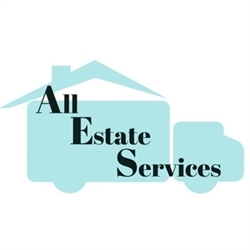 All Estate Services, LLC Logo