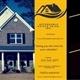 Affordable Estate Sales, Inc. Logo