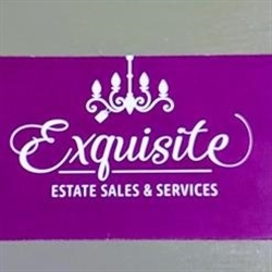 Exquisite Estate Sales And Services