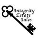 Integrity Estate Sale Services Logo