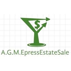 A.G.M.ExpressEstateSales