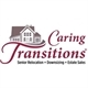 Caring Transitions of Ventura County Logo