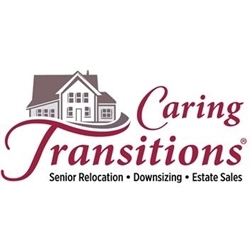 Caring Transitions of Ventura County