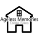 Ageless Memories Logo