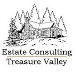Estate Consulting Treasure Valley Logo
