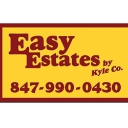 Easy Estates