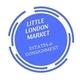 Little London Market Logo