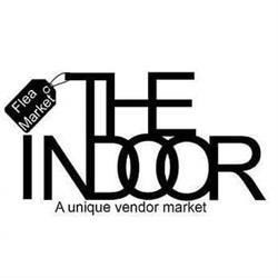 The Indoor